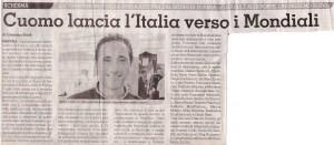 articolo2011