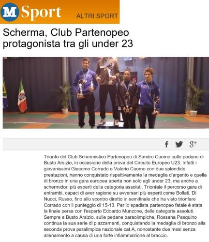club schermistico-partenopeo-scherma-napoli