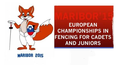 europei_cadetti_e_giovani_maribor- cspartenopeo